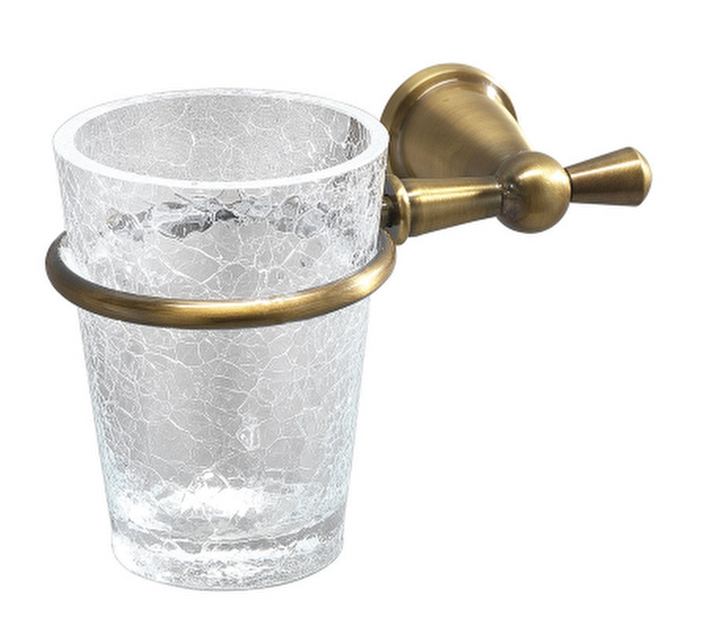 Carlo Iotti Accessori Bagno.Armonia Bathroom Accessories Set Dispenser Holder Glass Holder